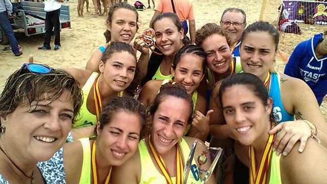campeonato-espana-laredo-getasur-20160731-640-25