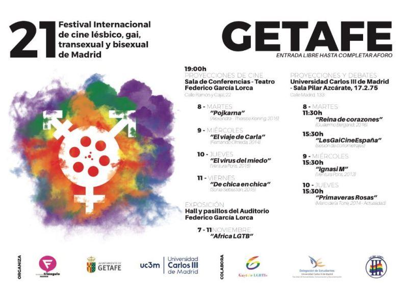 festival-de-cine-lesbico