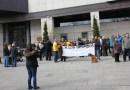 """""""La tabla rasa"""" no le sirve a la oposición en bloque ni a los 26 despedidos de Lyma"""