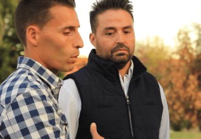 El PP pide recolocar a los dos Policías expulsados del Cuerpo tras ser condenados por homicidio