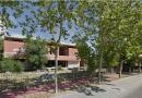 El Gobierno presenta un anteproyecto para que la malograda Casa de Murcia albergue una residencia de mayores