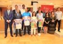 Amaya Valdemoro dará nombre al trofeo femenino del Torneo de Baloncesto Ciudad de Getafe