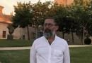 De Caminos, silencios y aforismos con José Luis Moreno Torres