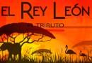 El Rey León y Soy Luna, dos conciertos para disfrutar en familia