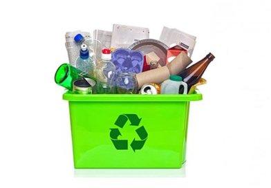 La Plataforma No Incineradora convoca una jornada abierta sobre la gestión de residuos