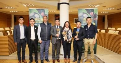 Getafe acogerá el V Torneo Internacional de Fútbol 7 de la comunidad china en España