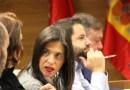 ¿De qué hablarán nuestros políticos en el próximo Pleno?