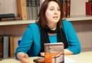 Sonia Búrdalo presenta Toledo, historia de una romance