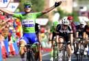 La Vuelta Ciclista a España pasará por Getafe