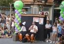 Teatro Destellos aclara qué y quién es FITEC