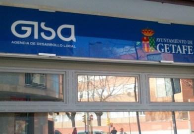 GISA abre una convocatoria de ayudas a desempleados que decidieron emprender