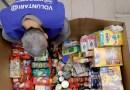 Cómo asegurar la alimentación de los más desfavorecidos