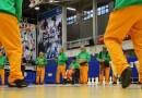 Getafe celebró el Día Internacional de la Discapacidad