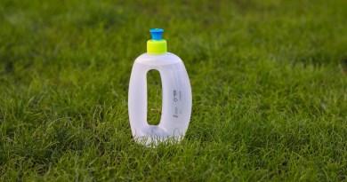 Lyma entregará 8.000 botellas de plástico a los dueños de perros para que limpien sus orines