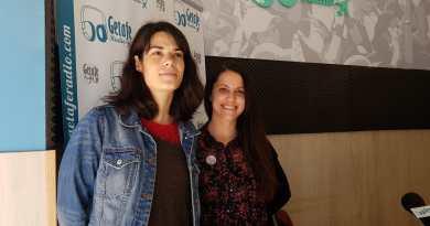 Isa Serra y Alba Leo dan un paso al frente para liderar Podemos a nivel Regional y local