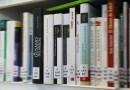 Getafe Norte ya tiene biblioteca tras años de gestiones y retrasos