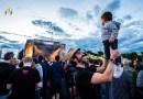 Se cancela la edición extraordinaria del Festival Cultura Inquieta