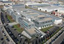 11 M/€ destinados a la mejora de los barrios gracias a las IFS