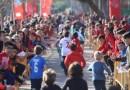 22 colegios participarán en las primeras Olimpiadas Escolares