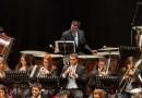 La Banda de Música presentará su temporada de conciertos