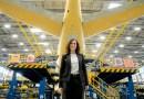 La Comunidad suscribe un convenio con Airbus para implantar tres ciclos de FP del sector aeronáutico