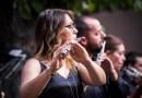 El Festival Musical de Santa Cecilia ofrecerá siete conciertos de grupos y asociaciones locales