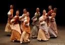 La Fundación Antonio Gades celebra el Día de la Danza al ritmo del Lavadero de Fuenteovejuna