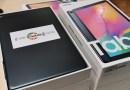 El Ayuntamiento repartirá 90 tablets con conexión a internet entre los escolares que no dispongan de estos recursos