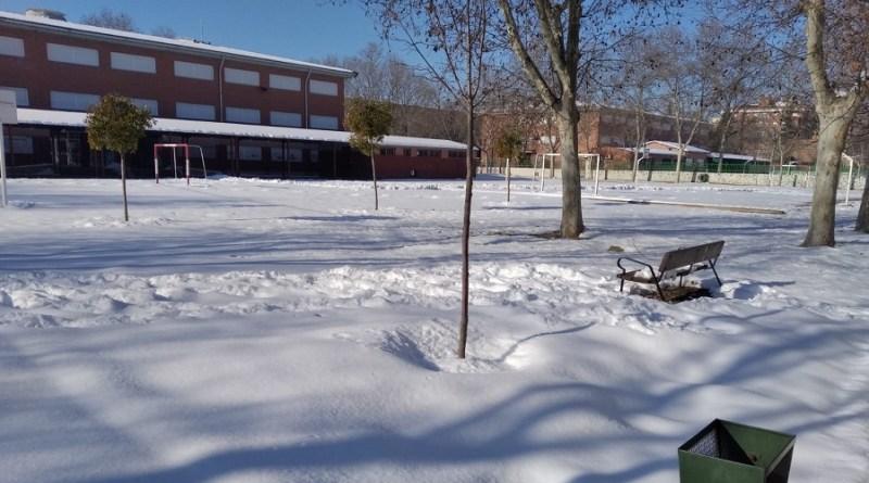 La Comunidad aplaza el comienzo de las clases hasta el 20 de enero