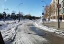 El Ayuntamiento habilita puntos en los barrios para el reparto de sal