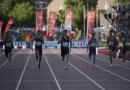 El Ayuntamiento concederá 350.000 euros a asociaciones deportivas y 30.000 euros a deportistas individuales