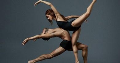 Getafe estrena un novedoso Abono de Danza