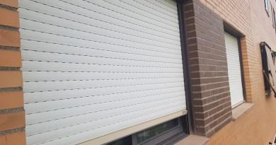 500.000 euros en ayudas para cambiar ventanas, calderas y mejorar el aislamiento
