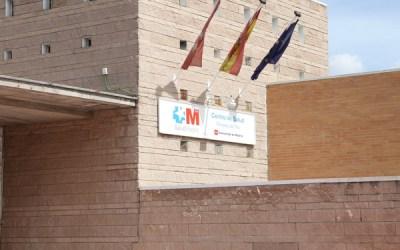 El Gobierno Municipal pide información sobre la situación de los centros de salud y su capacidad para hacer test durante la desescalada