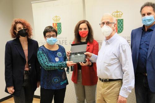 Jornadas de Voluntariado marcadas por la pandemia