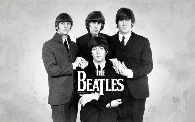 Historia de la Música: Años 60 EL CLAM