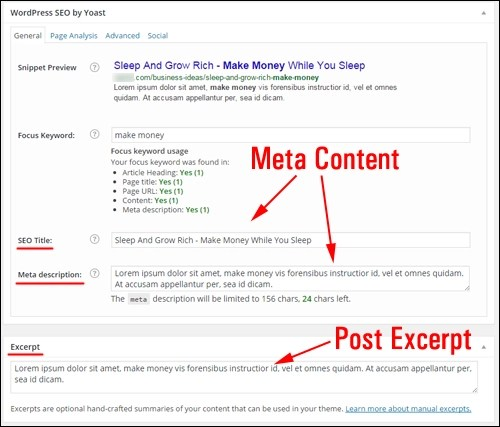 How To Create A New WordPress Post - The Ultimate Step-By-Step Guide For WordPress Beginners
