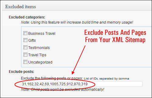 How To Locate The ID Of WordPress Posts And Pages