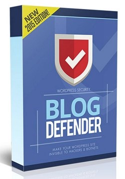 Prevent Malicious Cyber-Attacks On Your WP Websites From Botnets & Hackers