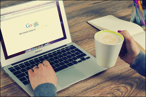 How To Set Up A Google Alert In Three Simple And Easy Steps
