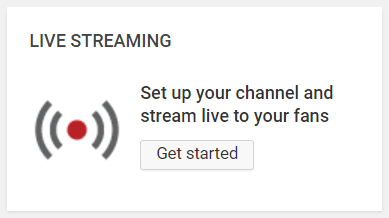 You-Tube-Live-Streaming-Buttton