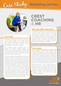 Crest Coaching & HR_Page_1