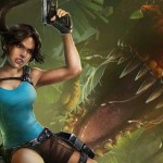 Download Lara Croft: Relic Run Apk + Data v1.0.47 + Edition Mode Free