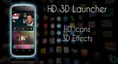 HD_3D