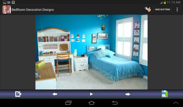 Best Apps for Home Decorating ideas  Remodeling  GetANDROIDstuff
