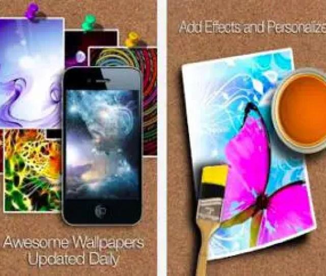 Cool Wallpapers Hd Top Free Wallpaper App
