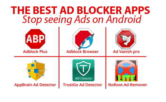 Image Result For Pop Up Blocker For Android