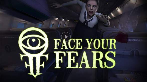 Face Your Fears from Turtle Rock Studios