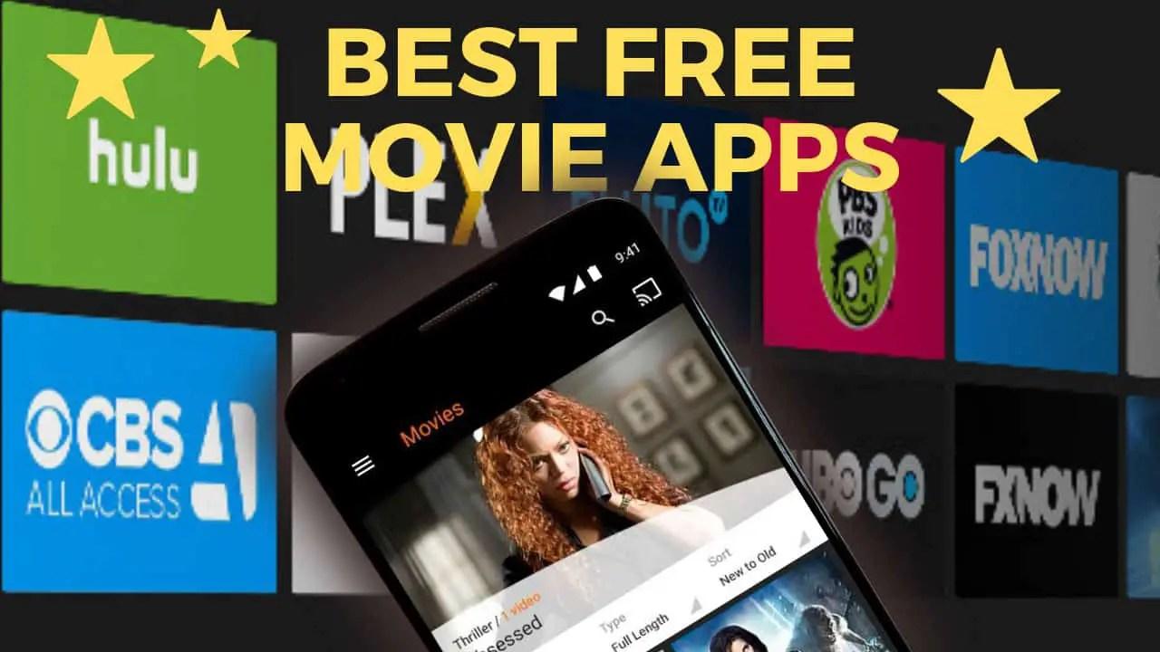 30 top free movie