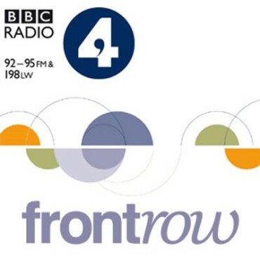 front-row-logo_400x400